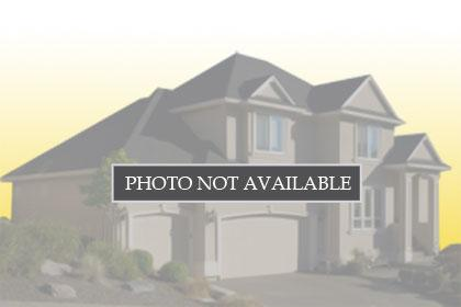 8441 SW 124 AV  104, Miami, Townhome / Attached,  for rent, Sample Agent, InCom Real Estate - Sample Office